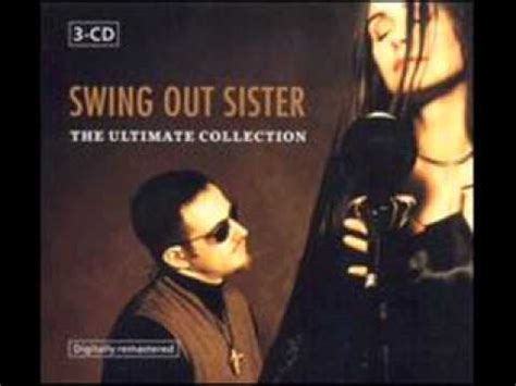 swing out sister youtube breakout live at the jazz cafe wmv youtube