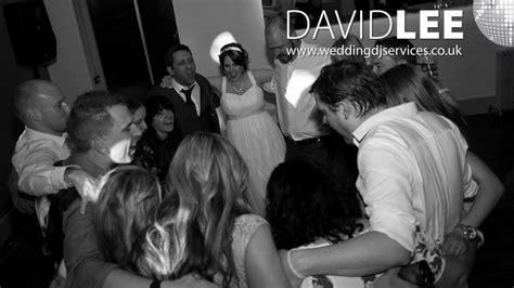 Wedding Playlist by Wedding Dj Wedding Playlistwedding Playlist Wedding