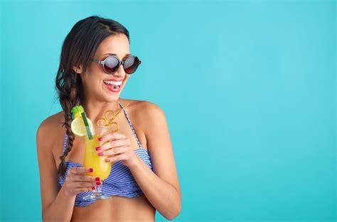 alimenti fanno abbronzare 10 alimenti salutari fanno abbronzare diredonna