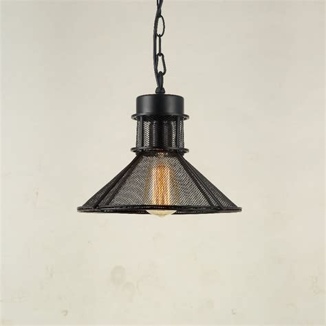 Modern Industrial Lighting Fixtures Modern Industrial Lighting Fixtures Nordic Vintage Glasspendant L American Country Kitchen