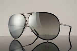 Porsche Design Sunglasses P8478 Porsche Design Porsche Design Sunglasses Porsche Design P8478