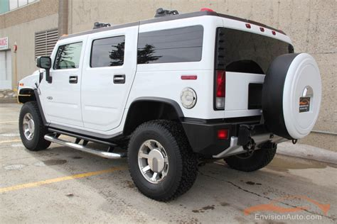 service manual rear drum removal 2008 hummer h2 131 0802 06 z 2008 hummer h2 suv rear view service manual remove seat tracks 2008 hummer h2 2008 2009 hummer h2 rear bucket seat track