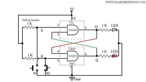 latch diagram gate latch diagram gate free engine image for user