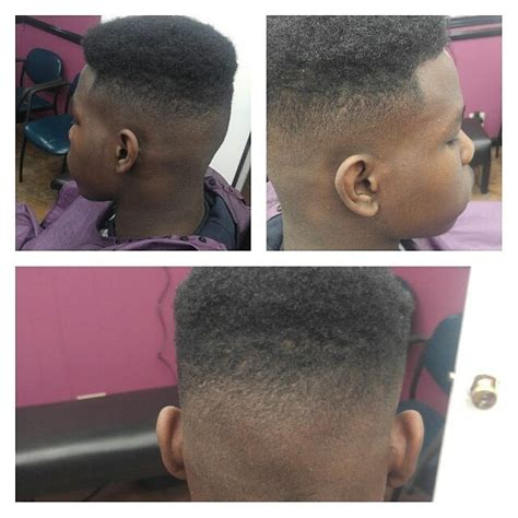 african american male barber hairstyle curly men hairstyles pictures guide curly hairstyles for men