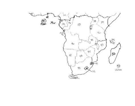 south africa map quiz south africa map practice quiz