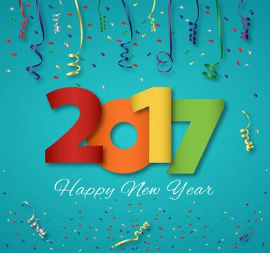 baby new year template new free vector graphic free photos free icons free