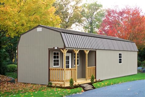 modular guest house california catchy collections of modern prefab garage small a frame