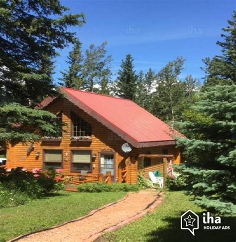 Alberta Cabin Rentals In The Mountains by Alberta Vacation Rentals Alberta Rentals Iha By Owner