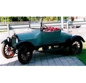 Chevrolet 490 – Wikipedia