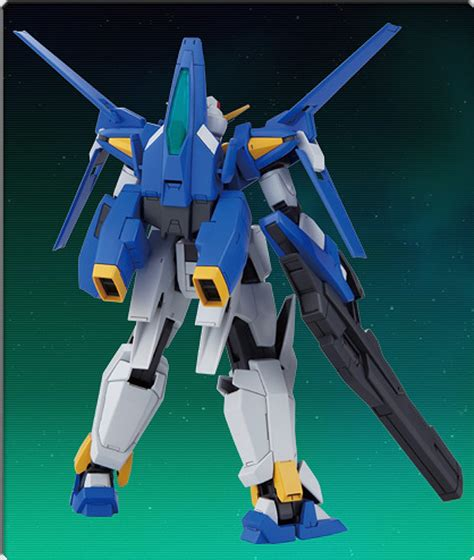 1144 Hg Gundam Age 3 Normal gundam hg 1 144 gundam age 3 normal new wallpaper size box official images updated