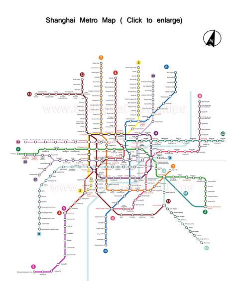 shanghai metro map shanghai metro shanghai subway shanghai metro map shanghai travel tips