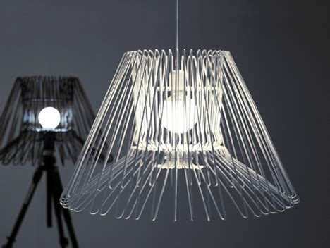 light designs attractive lighting design the ark