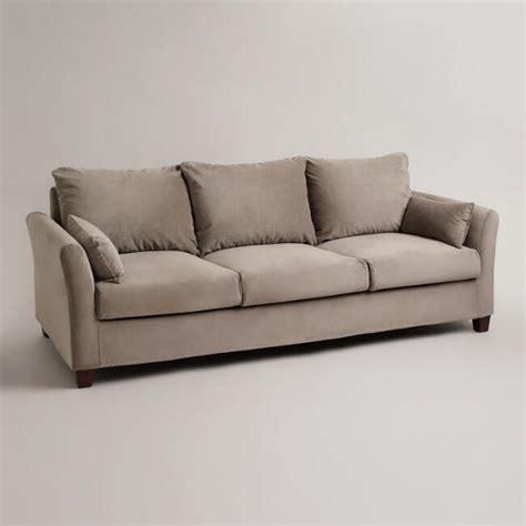 sofa market 3 seat sofa slipcover sandby 3 seater sofa slipcover