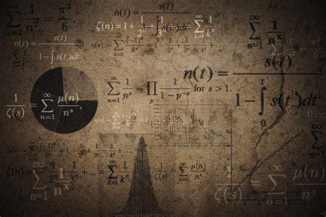 imagenes sorprendentemente bellas estas son las 12 ecuaciones matem 225 ticas m 225 s hermosas