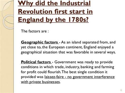 Industrial Revolution In Britain Essay by Industrial Revolution In Britain Essay Industrial Revolution In Britain Essay Ppap Ip Industrial