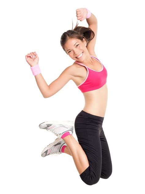 tappeti da corsa decathlon estate un occasione per rigenerarsi e ripartire da se