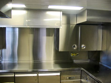 panneaux muraux cuisine leroy merlin panneaux muraux cuisine panneaux muraux cuisine