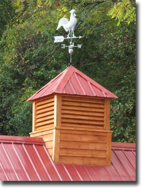 a cupola how to build a cupola for a gazebo woodworking projects