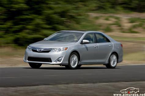 2012 Toyota Camry Forum صور كامري 2013 صور الكامري 2013 فل كامل سعر الكامري