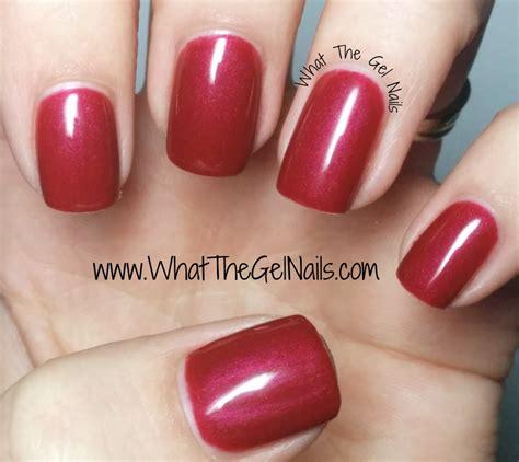 gel nail color ibd just gel gel nail colors