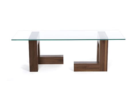 4x4 coffee table 4x4 modular wood coffee table living room tables speke