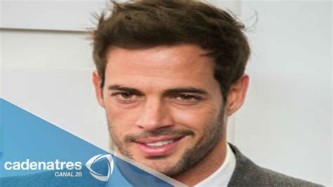 Calendario William Levy 2015 William Levy Dice Que Empezar 225 El 2015 Con Proyectos De