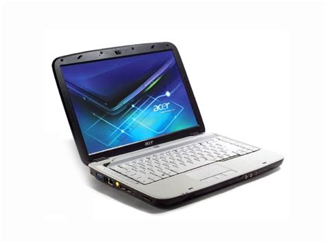 Laptop Acer Aspire 4720z acer laptops in india upcoming new acer laptop