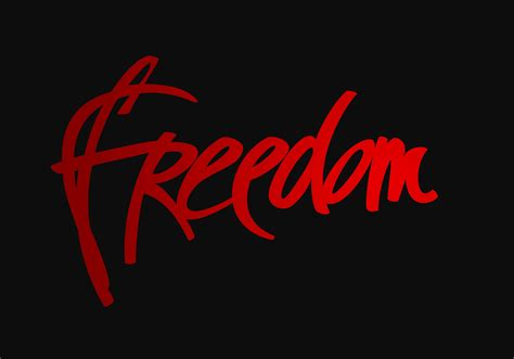 freedom for android freedom version updated iap cracker free in app purchases for android