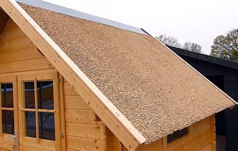 rieten dak zink easyriet rietdakplaten 90 120 150 244 x 61 3 cm riet