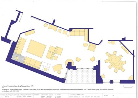 irregular lot house plans 100 irregular lot house plans woodbury real estate