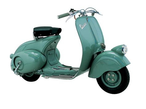 design vespa vespa 98 the style of vespa pictures cbs news