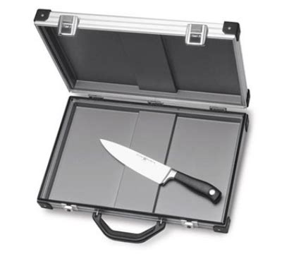 wusthof culinary school knife bag redirecting to https www katom 618 7386 html utm