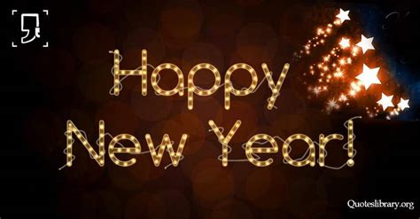 happy new years day quotes 28 images new year quotes