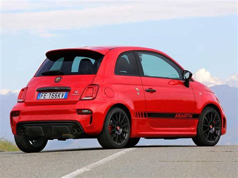 reliability of fiat 500 fiat 500 abarth reliability fiat 500 abarth reliability
