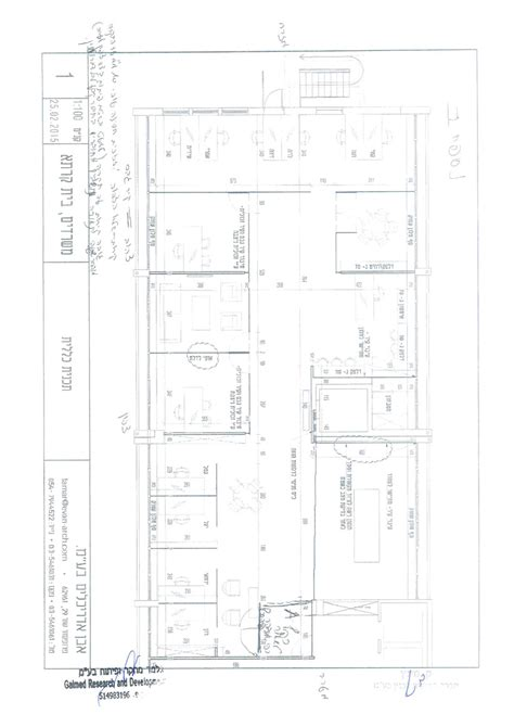 floor plan curtailment plan curtailment 100 floor plan curtailment delta stewardship