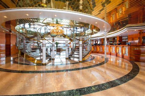 casino boat london sunborn yacht hotel 2018 world s best hotels