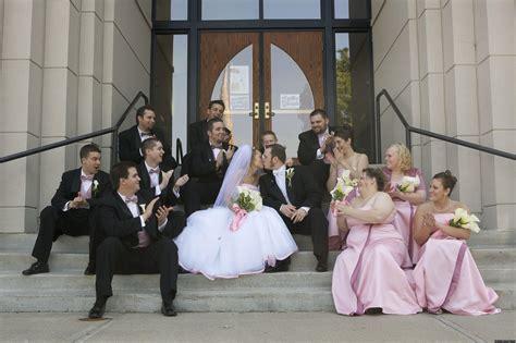 wedding photos adams photos our wedding our wedding wedding day
