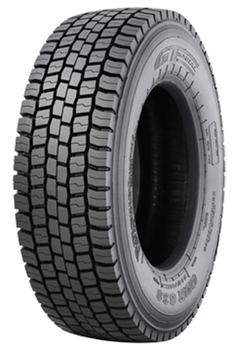gt radial united kingdom  manufacturer  high quality tyres  cars    vehicles vans