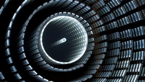 infinity light fixtures infinity radial disc light fixture sensitile