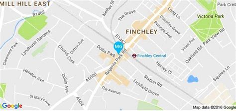 1 bedroom flat to rent in finchley central 1 bedroom apartment to rent in regents park road finchley central n3 n3