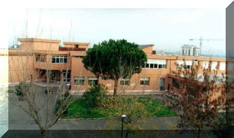 ufficio territorio di roma roma capitale sito istituzionale seminario le