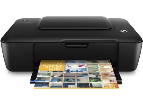 hp deskjet ultra ink advantage 2029 printer hp store