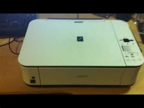 resetter canon pixma mp250 how to reset a new canon mp series doovi