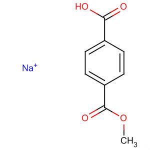 what is the chemical formula for table salt 404 page not found error feel like you re in the