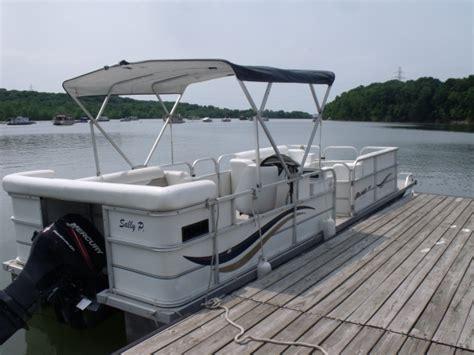 brookville lake boat rental quakertown marina boat rentals call 765 458 6490 to