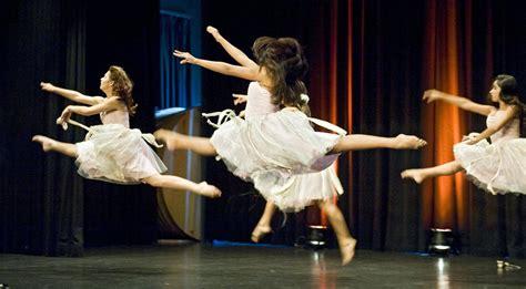 büro zürich tanzen schenken