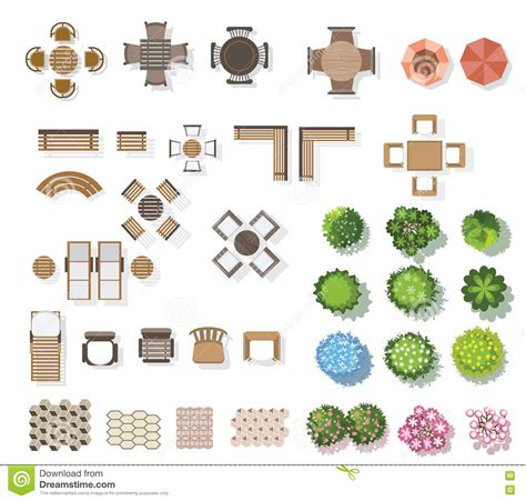 What Is Wh In Floor Plan by Aerial View People Vector Www Imgkid Com The Image Kid