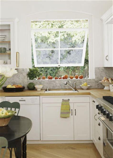 home decor home decorating photo 1136244 fanpop home decor home decorating photo 1136231 fanpop