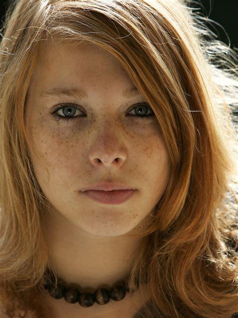 tween freckles never hurt me model misshadow www wunderskatz com