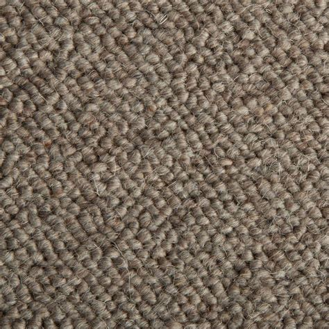 harmony bismarck color slate pattern 13 ft 2 in